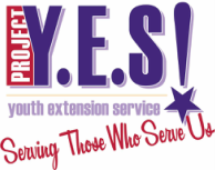 Project Youth Extension Service